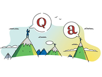 Internet Business Q&A
