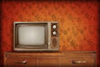 Replacing TV