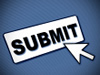 Submitting your web site to the Search Engines